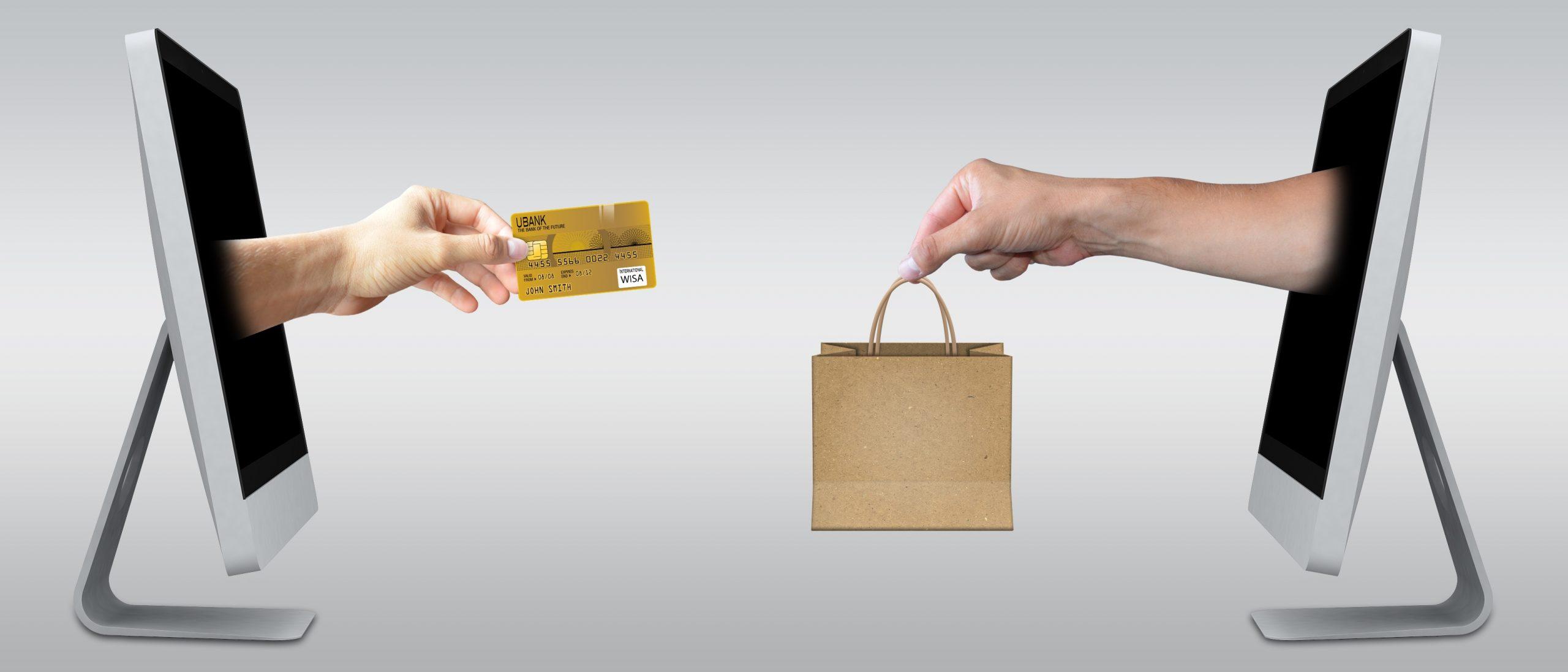 ecommerce-2140603